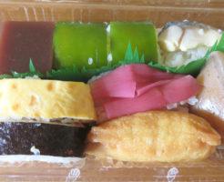 高知県_田舎寿司1
